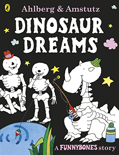 (Funnybones: Dinosaur Dreams)