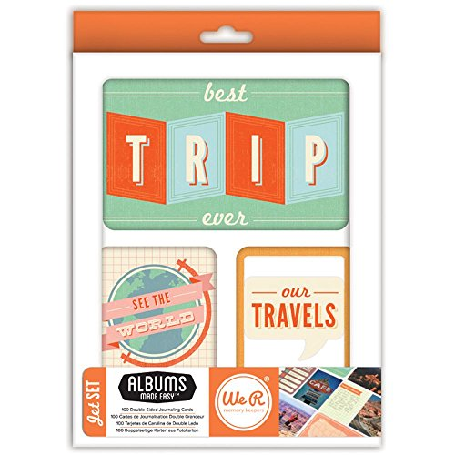 jet-set-albums-made-easy-journaling-cards-we-r-memory-keepers