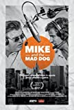 Buy ESPN Films 30 for 30: Mike and the Mad Dog