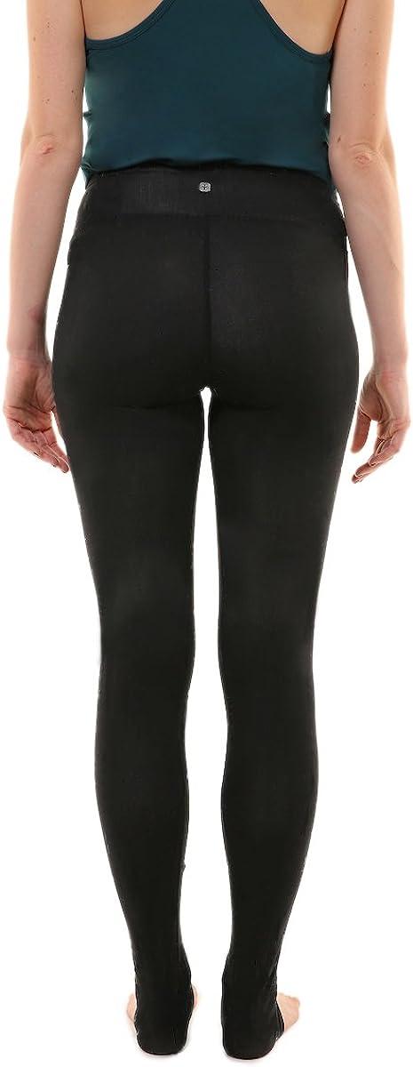 Soybu Womens Soiree Legging