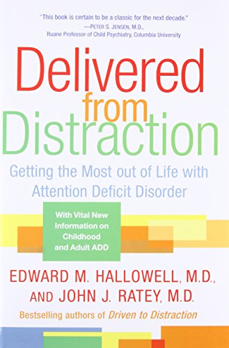 Download pdf delivered from distraction getting the most out of download pdf delivered from distraction getting the most out of life with attention deficit disorder full books by edward m hallowell e1c75aj4w fandeluxe Choice Image