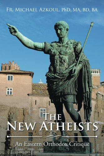 The New Atheists by XLIBRIS