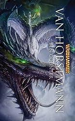 Van Horstmann (Warhammer Heroes)