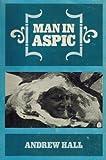 Man in Aspic