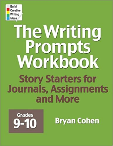 Whether you want to take a few minutes to have students    quick write    or spend       minutes writing their answers to the writing prompts