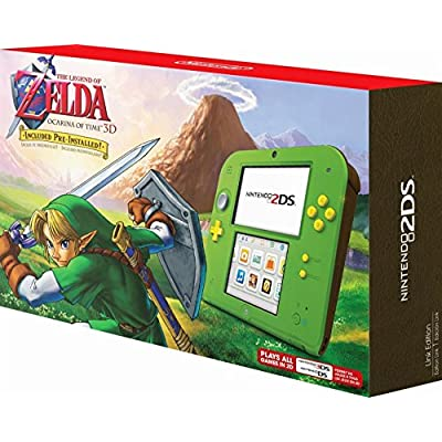 nintendo-2ds-legend-of-zelda-ocarina