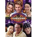 Survivor Season V -Thailand (2002) by CBS Home Entertainment