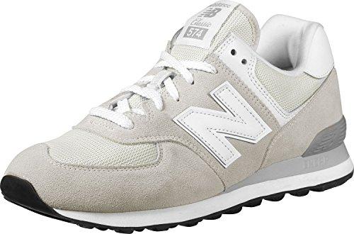 New Core 574v2 Multicolore Sneaker Balance Uomo PP7nrqUg