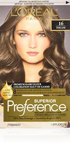 loreal-paris-superior-preference-premium-haircolour-16-toscanenatural-light-ash-brown