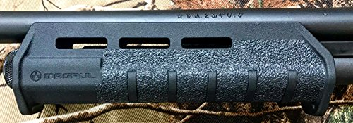 Buy 870 forend magpul