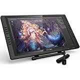 XP-PEN Artist15.6 15.6 Inch IPS Drawing Monitor...