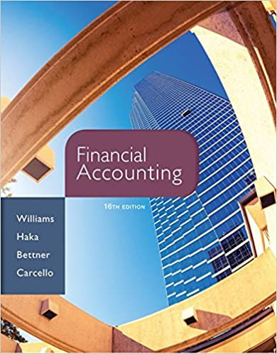 Financial accounting 16th edition jan williams susan haka mark s financial accounting 16th edition jan williams susan haka mark s bettner joseph v carcello 9780077862381 amazon books fandeluxe Image collections