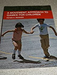 A Movement Approach to Games for Children