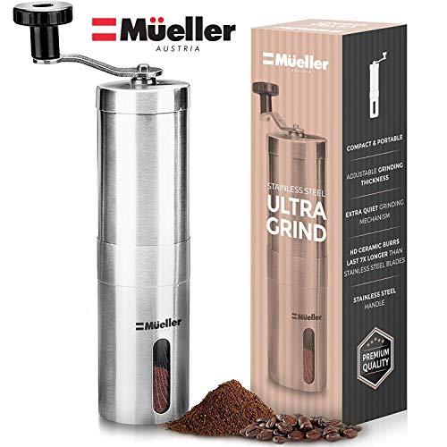 Mueller-Austria-Manual-Coffee-Grinder