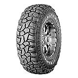 GT Radial KOMODO M/T Plus All-Terrain Radial Tire - LT245/75R16 120/116Q