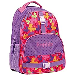 307d45468d Personalized Children s Backpacks - Let s Personalize That
