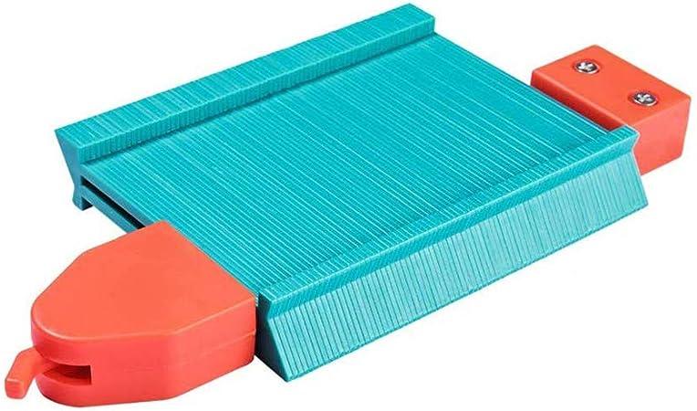 Saker® - Medidor de duplicación de contornos Magoloft, herramienta ...