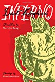 Inferno: A New Translation