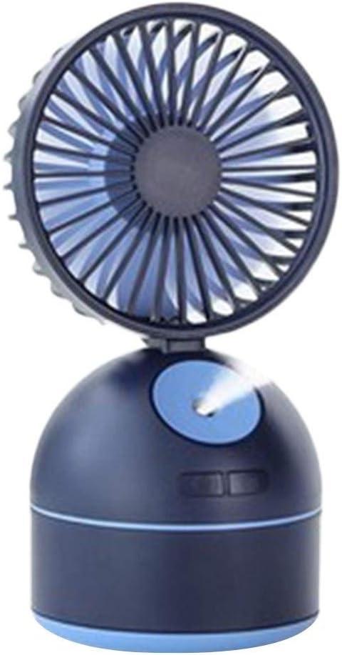 Ventiladores de pedestal Ventilador Eléctrico Coche con Viento ...