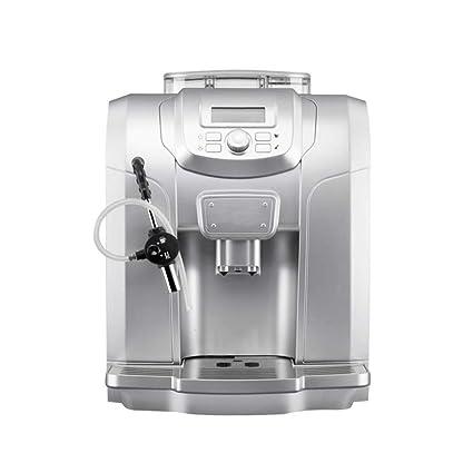 Yang máquina de café- Máquina de café Capacidad de Material plástico 2L Tipo de Bomba