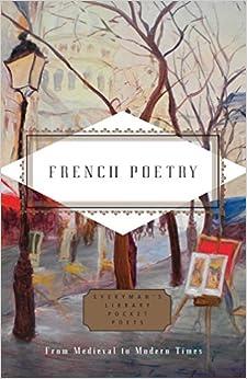 Como Descargar En Mejortorrent French Poetry: From Medieval To Modern Times Epub Libre