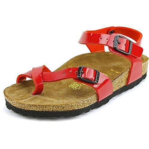 birkenstock-taormina-youth-us-1-n-red-slingback-sandal