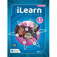 New ilearn - Level 1 - Student book and Workbook: Level 1 - Student's Book and Workbook
