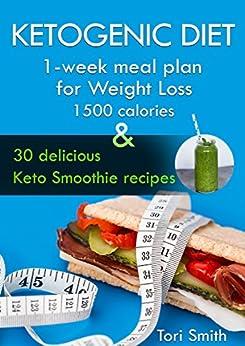 Diet Plan,keto diet plan,noom diet plan,keto diet meal plan,keto diet plan for beginners