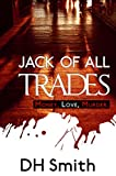 Free eBook - Jack of All Trades