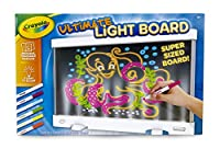 by Crayola (37)  Buy new: $24.99$19.99 10 used & newfrom$19.99