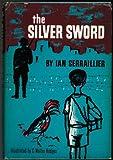 The Silver Sword, Ian Serraillier, 0875991041
