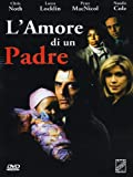 Abducted: A Father's Love ( Fugitive from Justice ) [ NON-USA FORMAT, PAL, Reg.0 Import - Italy ] by Chris Noth