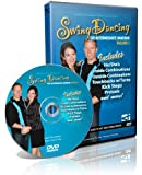 Swing Dancing for Intermediate Dancers Volume 1 (Shawn Trautman's Dance Collection)