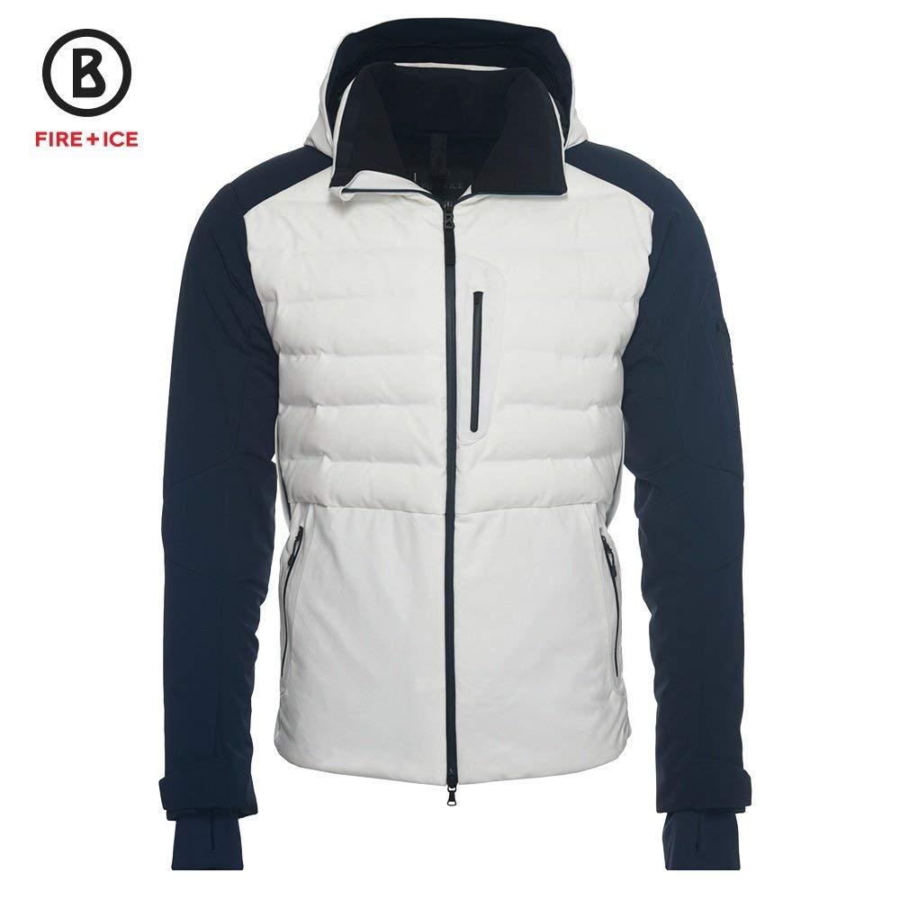 2f21a89607 Bogner fire ice erik down ski jacket mens clothing jpg 1000x1000 Bogner ski  jackets men