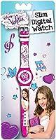 Violetta WD10502_wt Montre à bracelet pour fille