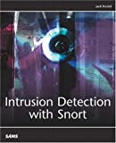 Intrusion Detection with Snort, Jack Koziol, 157870281X