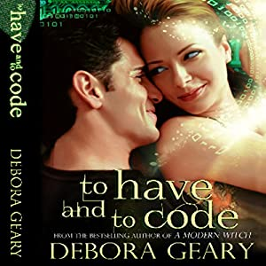 To Have and To Code Audiobook
