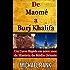 De Maomé A Burj Khalifa: Um Curso Rápido Em 2000 Anos De História Do Médio Oriente