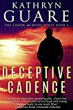 Deceptive Cadence: The Conor McBride Series, Book 1 (The Virtuosic Spy)