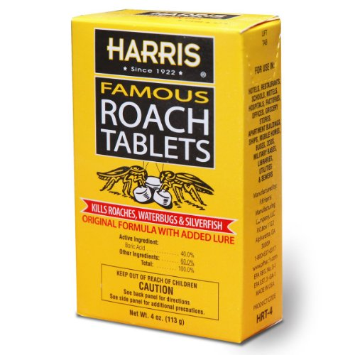 harris-roach-tablets-4-oz
