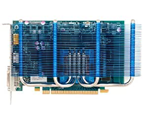 HIS HD7750 Radeon Graphic Card H775P1GD