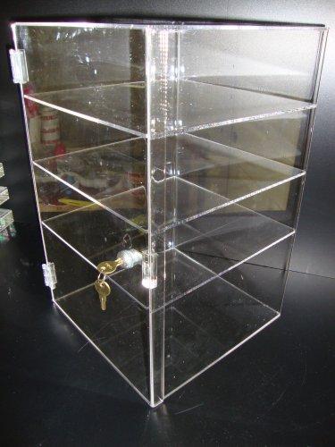 Jewelry Display Units - 6