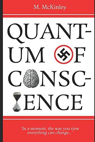 Download Quantum of Conscience pdf