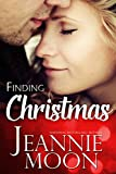 Bargain eBook - Finding Christmas