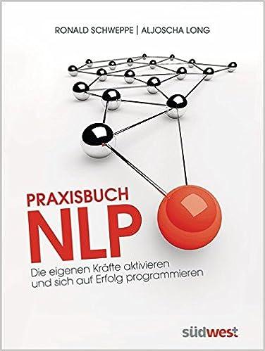 NLP Bücher