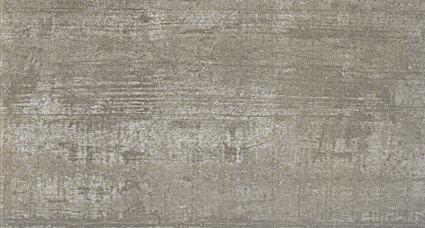 Fliesenmax gres porcellanato pavimento piastrelle forma work