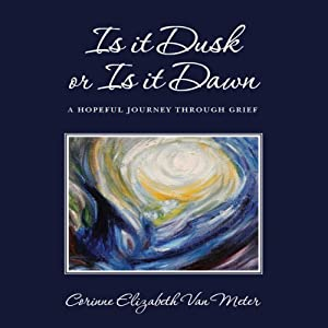 Is It Dusk or Is It Dawn Audiobook