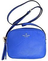 Kate Spade New York Grey Street Mindy Crossbody Bag