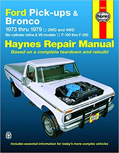 Chilton Wiring Diagrams 1979 Ford F 250. . Wiring Diagram on