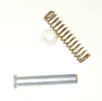 Amazon com: Genuine GM 474102 00474102 Horn Contact Repair Kit
